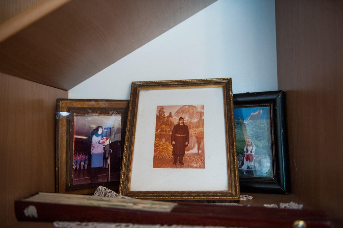 Lezbijske galerije