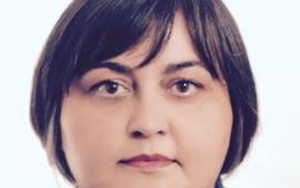 Lejla Somun Krupalija