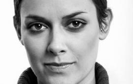 Tamara Zablocki